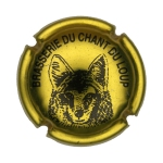 chantduloup_03