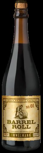 BarrelRoll_Immelmann_750mL_Bottle