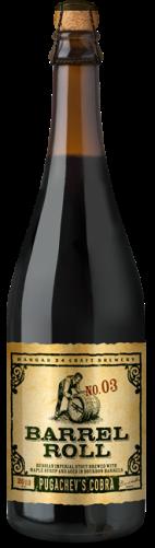 BarrelRoll_PugachevsCobra_750mL_Bottle