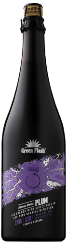 cellar-3-plum1