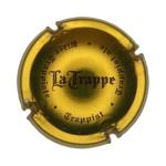 latrappe_03