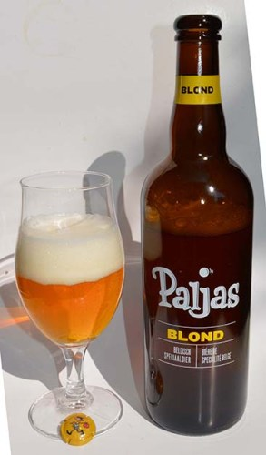 paljas_blonde_75cl
