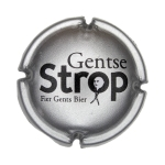 gentse_strop