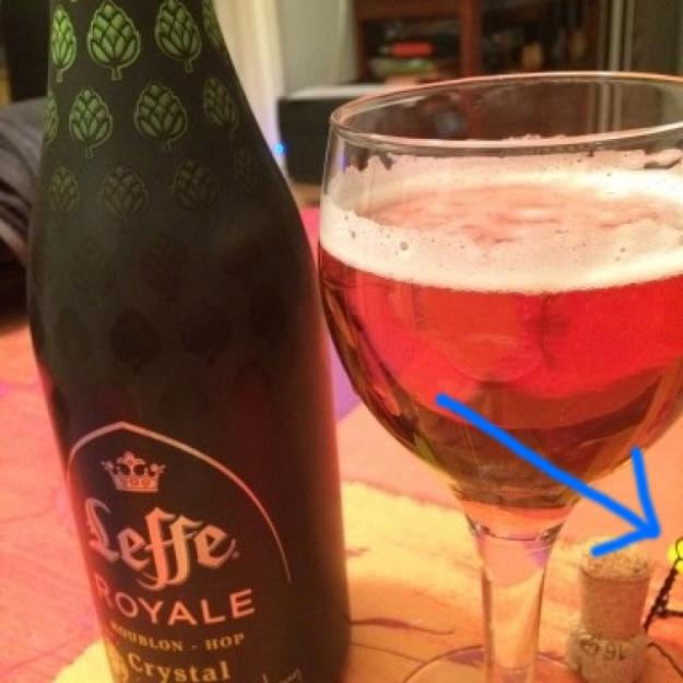 leffe_royale_crystal