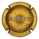 szigeti_beer