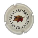 allagash_02