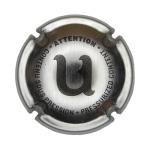 unibroue_08