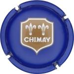 chimay_25