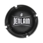 jenlain_03