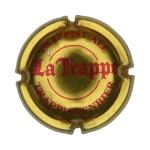 latrappe_05