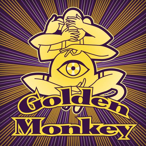 goldenmonkey