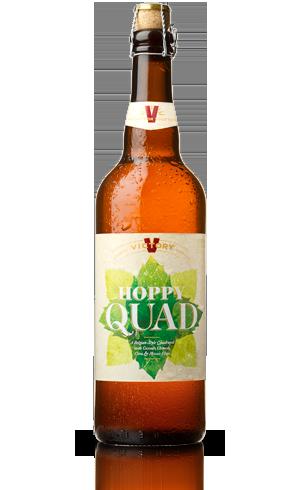 hoppyquad