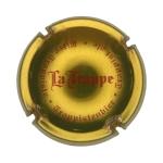latrappe_06
