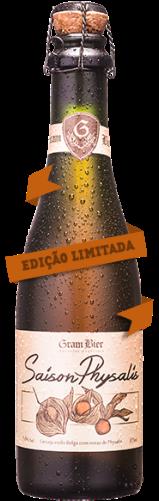 saison_visualizar_edic%cc%a7a%cc%83o_limitada