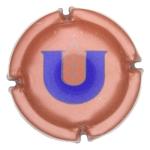 unibroue_11