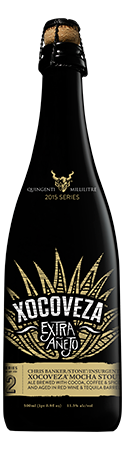 2015_xocoveza_anejo_bottle_b