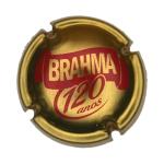 brahma-02