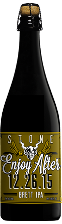 stone-enjoy-after-122615-menu