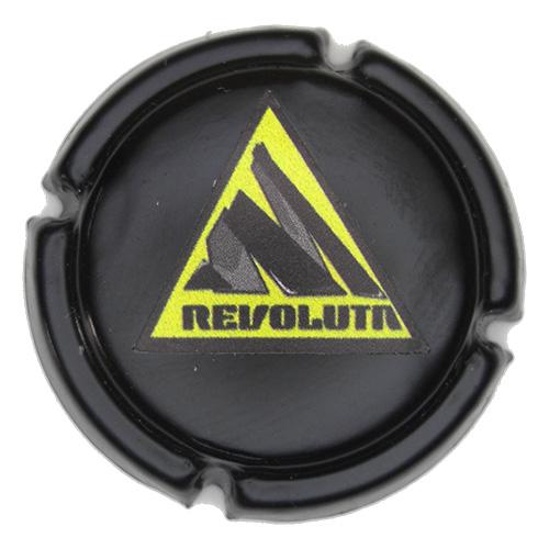 revoluta