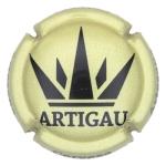 artigau_02
