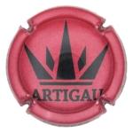 artigau_03