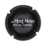 mont_noire